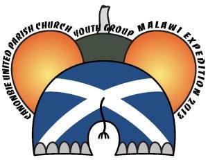 malawi logo (2)