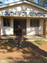 youth vct centre