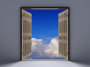 open-door-blue-sky1