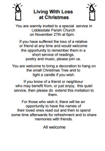 griefcare-service